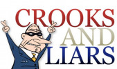 Crooks & Liars