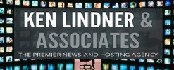 Ken Lindner & Associates
