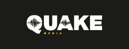 Quake Media