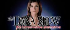 The Dana Loesch Show
