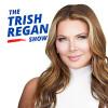 Trish Regan Show