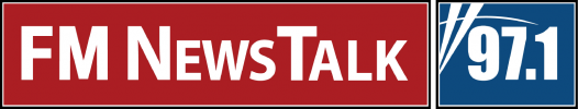 FM NewsTalk