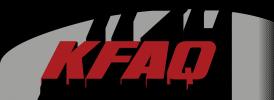 KFAQ Tulsa's Talk Radio