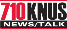 710 KNUS News/Talk
