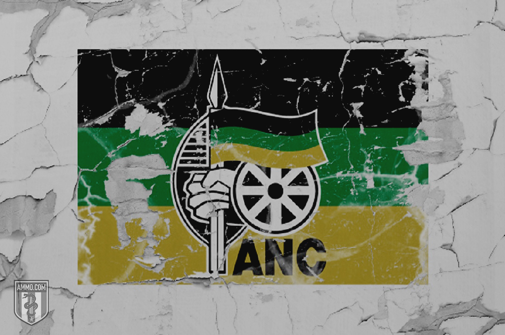 The Untold Story of South African Land Reform and Farm Murders