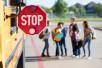 The School Segregation Farce