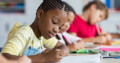 The School Funding Inequity Farce
