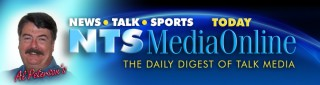 Network/Syndication News (Nov. 4, 2015)