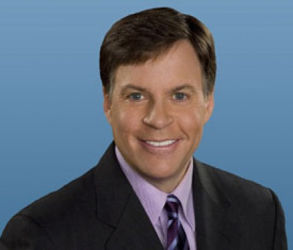 12/11/2012: Costas Battles On: Says Trayvon Martin Would Be Alive Were George Zimmerman Unarmed
