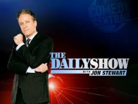 The Daily Show Episodes 2020.The Daily Show Grabien The Multimedia Marketplace