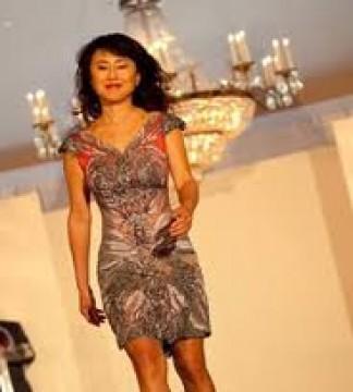 Shern Min Chow Grabien The Multimedia Marketplace