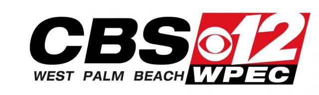 Source Wpec Cbs 12 West Palm Beach Fla