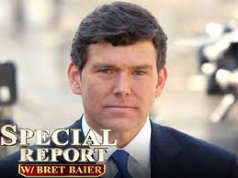 special report with bret baier grabien the multimedia marketplace