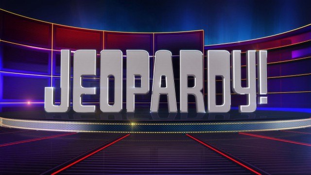 10/14/2014: Jeopardy! Contestant Tells Bizarre Story About Confusing the Sun with the Moon