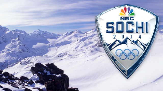 02/07/2014: NBC Speaks to the Man Who Designed the 2014 Sochi Olympics Opening Ceremony